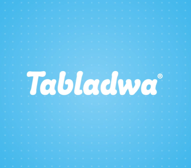 Tabladwa